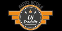 Eli Conduite
